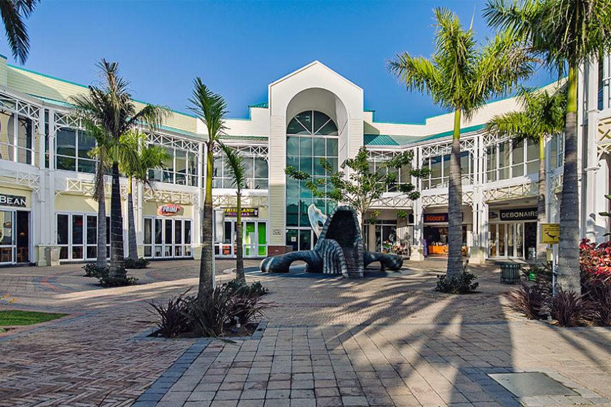 RLS Projects - Hemingways Casino