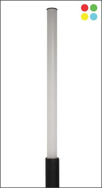 Tower Mini Urban Light Element