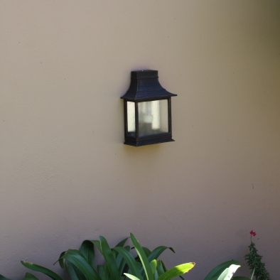 Ag West Supply >> Westcliff Mini   Regent Lighting Solutions