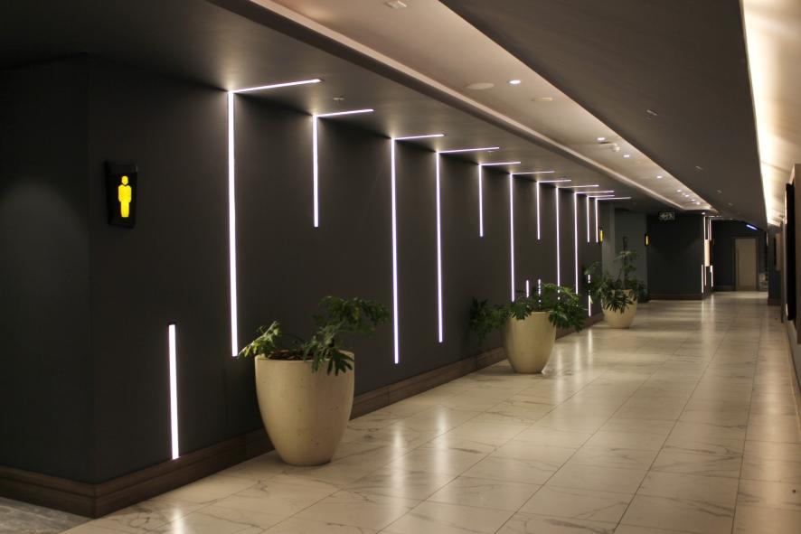 Sun City Resort Convention Centre