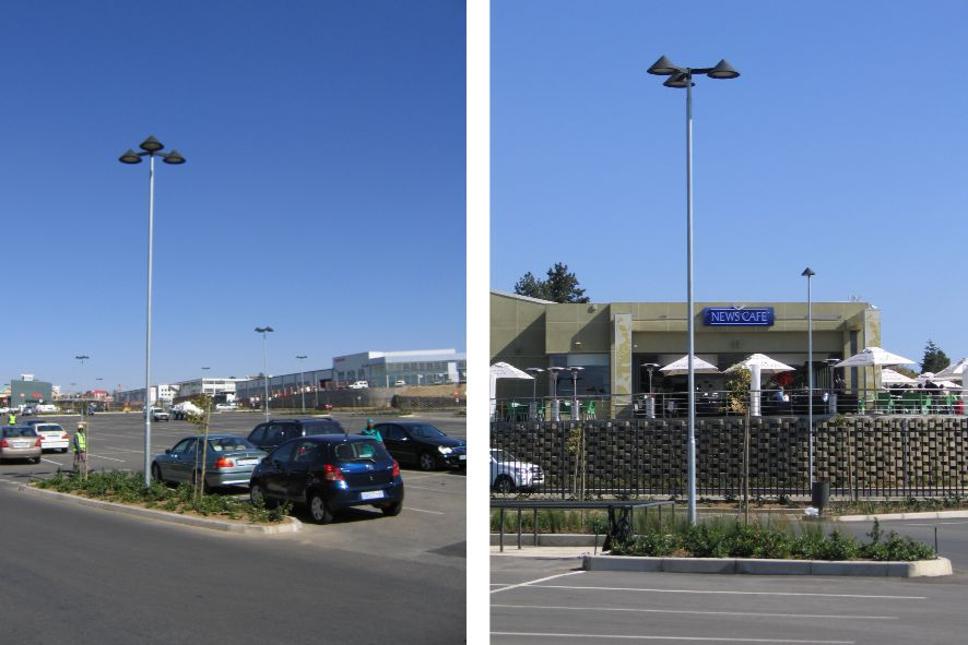 Woodmead Retail Park