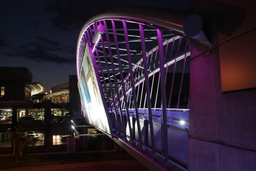 Daventry Bridge