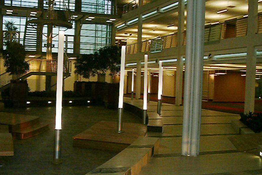 MTN Innovation Centre