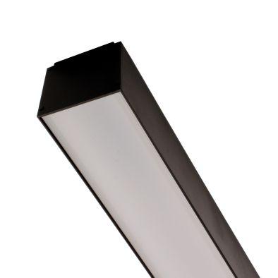 Linear Maxi 100