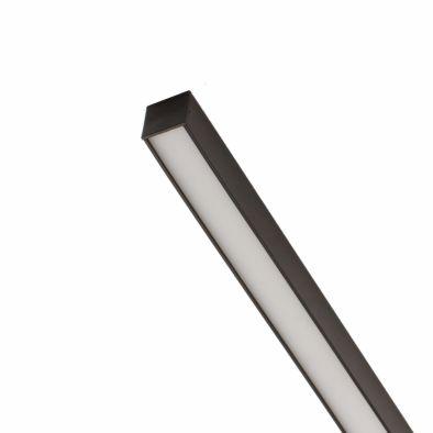 Linear Micro 33