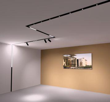 Lighting Systems Regent Solutions