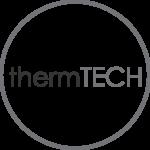 RLS - thermTECH