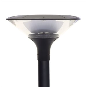 Argo Asymmetrical