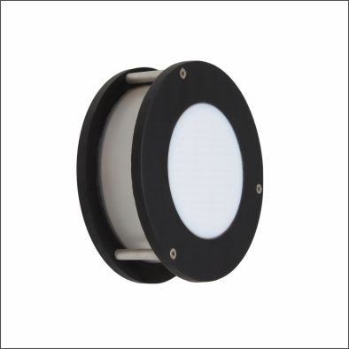 Eclipse Advanced Forward Light