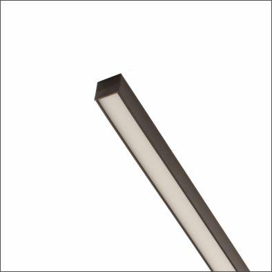 Linear Micro