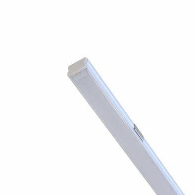 Linear 17x15