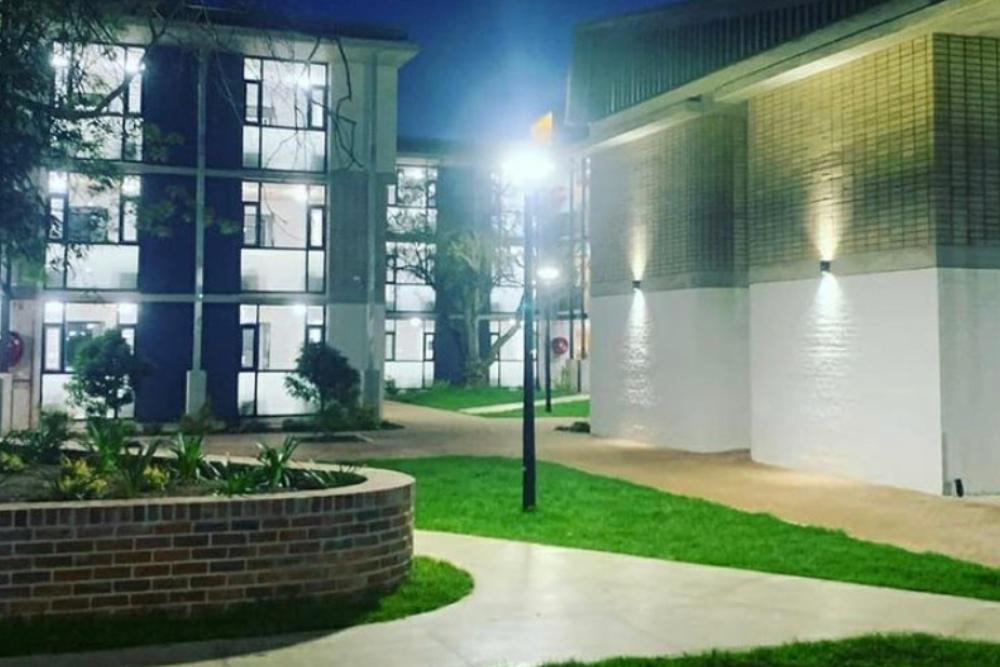 NMU Student Housing