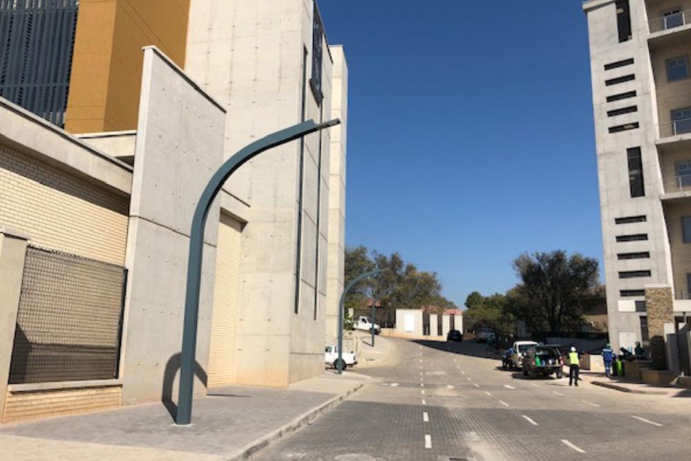 Mpumalanga High Court
