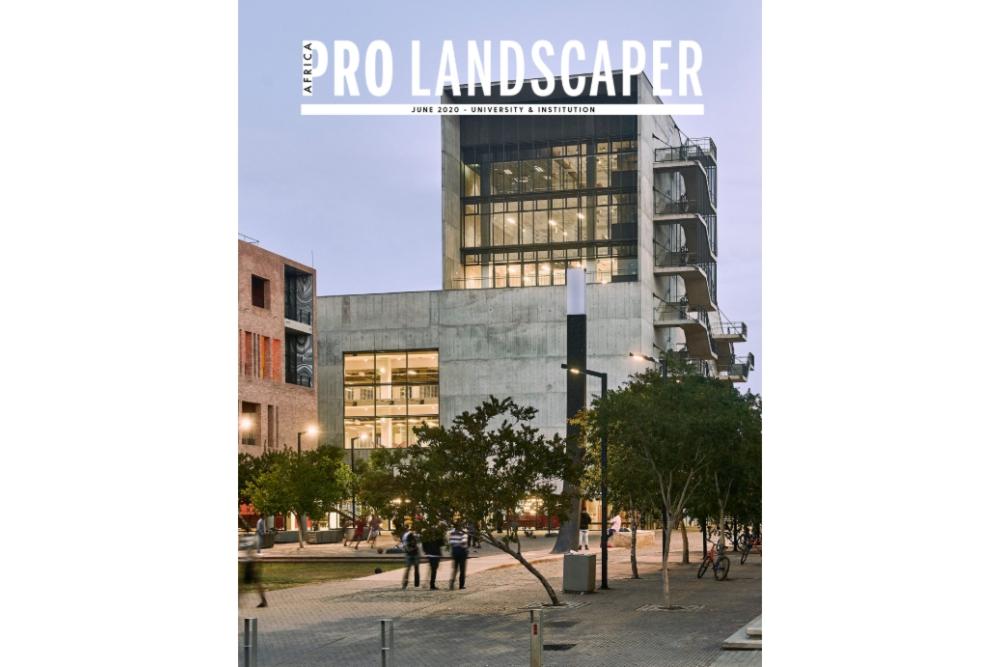 Lighting in Design Q2 2020