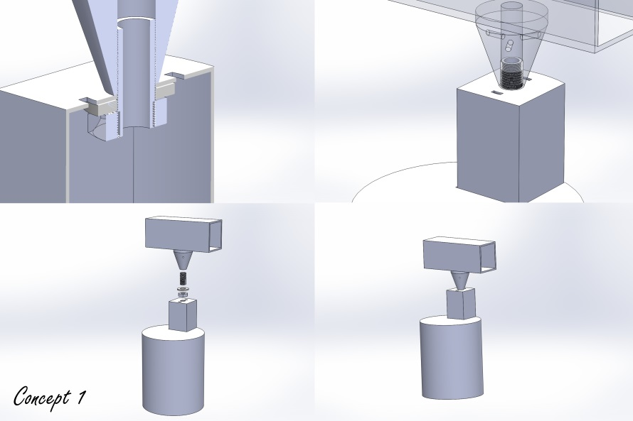 RLS - Merc 6m Track Design 1