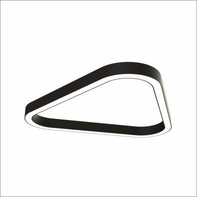 Strata Triangle