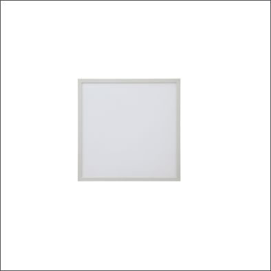 Recessed Panel Lighting
