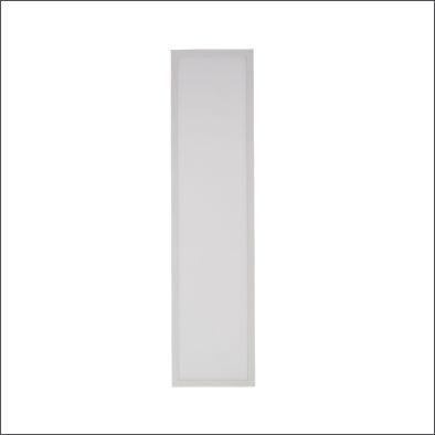 Luxon Prism 300 x 1200