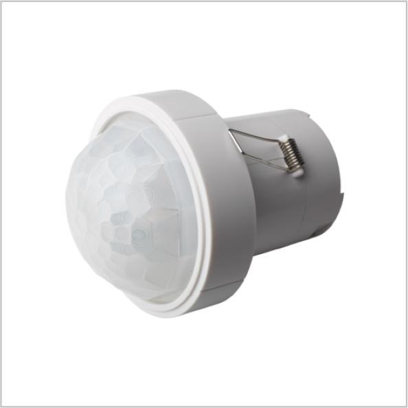 sensTECH Lite - Highbay Sensor